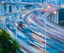 Virtual design leaders promote adding Infrastructure Alignment to IFC standard