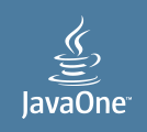 Attending #JavaOne 2014? You will want to see this.
