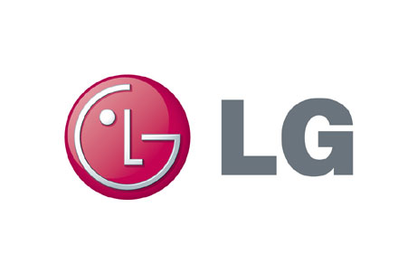 LG Electronics and Accelerating Time to Market