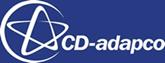 logo_CDadapco