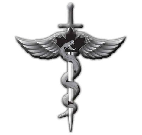 medicine_logo_470