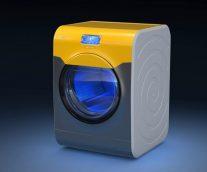 Revolutionizing Smart Appliance Innovation through Collaboration