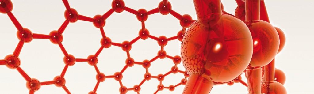 Nanomaterial