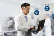 Optimize Lab Operations with a Unified Platform