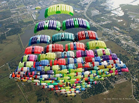 parachute-lance-xxl