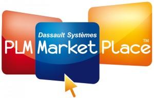 plm mp logo copie