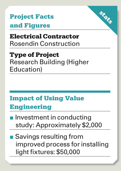 lean environment case study lasco Story update 11/23/2010: a paragraph was added to the end of this case study to reflect the current state of the company's quality initiatives.