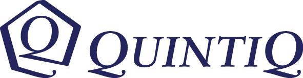Quintic