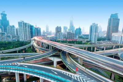 Top 5 Challenges for Civil Infrastructure Projects in Emerging Markets