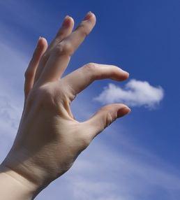 Small business cloud computing