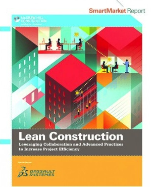 Lean Construction SmartMarket Report