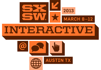 At #SXSWi, experiencing 3D has never been more accessible