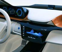 Electric, Connected & Autonomous Vehicles: Podcast Part III