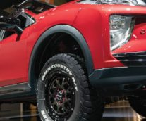 Innovative tire development with 3DEXPERIENCE