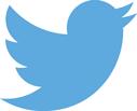 Tweet: High Demand for New Solutions at #BIMWorld 2015 in #Paris   @bim_world @Dassault3DS @AEC_Cafe #AEC #BIM http://ctt.ec/fnZzP+