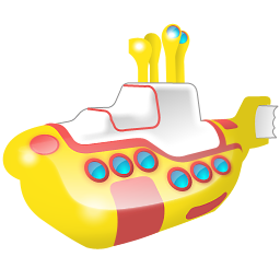 yellow-submarine-256x256