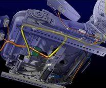 Вебинар – CATIA Electrical