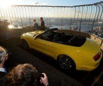 3DEXPERIENCE: секреты проектирования электромобилей