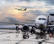 Какие технологии будущего в авиационной отрасли используются уже сегодня