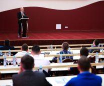 Завершилась конференция Dassault Systemes для горнодобывающих предприятий СНГ