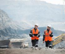 Как виртуальная реальность может помочь снизить уровень производственного травматизма на горнодобывающих предприятиях