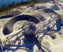 Dassault Systemes открывает новые возможности для трансформации горнодобывающей отрасли