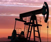 ExxonMobil смотрит в будущее энергетики