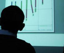 Как держать под контролем продуктивность, когда мобильность сотрудников в сфере природных ресурсрв так высока