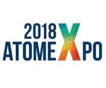 Совместный проект АСЭ и Dassault Systemes стал победителем Atomexpo Award 2018