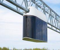 Струнные технологии. SkyWay Technologies создает инновационную транспортную систему на платформе 3DEXPERIENCE