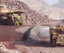 Приглашаем на конференцию для горнодобывающих предприятий 26 октября