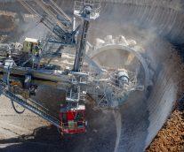 Dassault Systèmes приглашает 21 мая на конференцию для предприятий горнодобывающей, нефтегазовой и энергетической отраслей