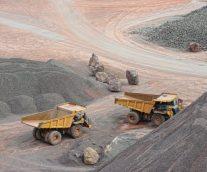 """Семинар """"Комплексное стратегическое планирование в горнодобывающей отрасли"""""""