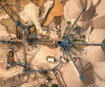 Решения Dassault Systemes для горнодобывающей отрасли на TECH MINING RUSSIA 2019