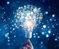 Цифровое производство: 3 способа ускорить выпуск новой продукции