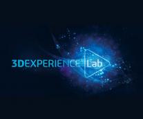 «Музей инноваций», позволяющий совершить 3D-погружение в мир виртуальной реальности