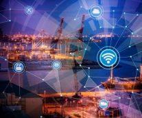 Цифровое производство: что это?