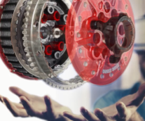 Компания Lippert Components управляет своими инновационными разработками с помощью PLM-системы ENOVIA на платформе 3DEXPERIENCE