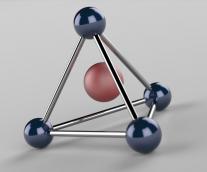 Моделирование материалов на платформе 3DEXPERIENCE