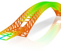The Underestimated Role of Simulation in Architecture, Engineering, and Construction
