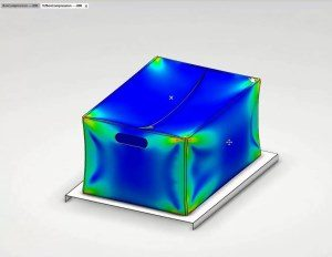 cardboard-packaging-simulation-webinar-2