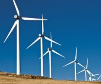 Powering Up Wind Turbine Gear Performance