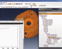Granta Helps Prepare, Manage and Use Materials Data for CAE
