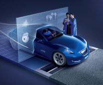 How to Optimize 'Car of Tomorrow' Performance