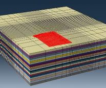 Reservoir Geomechanics Simulations Revolutionize Oil and Gas Extraction