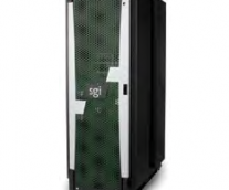 Advance Product Design with the Help of HPC Systems