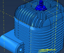 Best Practices in Use of Materials Data for Simulation