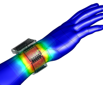 CST Electromagnetic Co-Design Delivers Comprehensive Solutions
