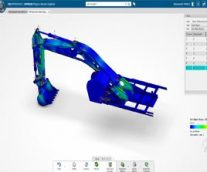 Accelerate Innovation using the 3DEXPERIENCE Platform
