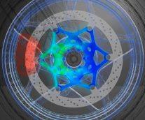 Brake Rotor Workflow – Q&A
